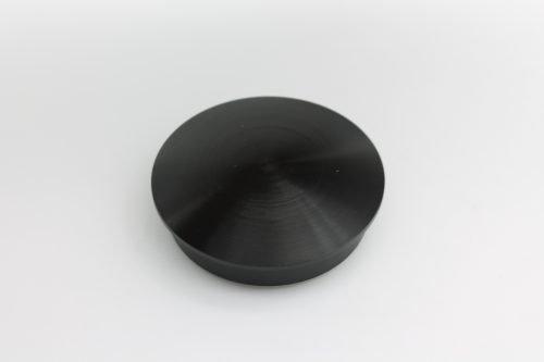 Resonator Disc