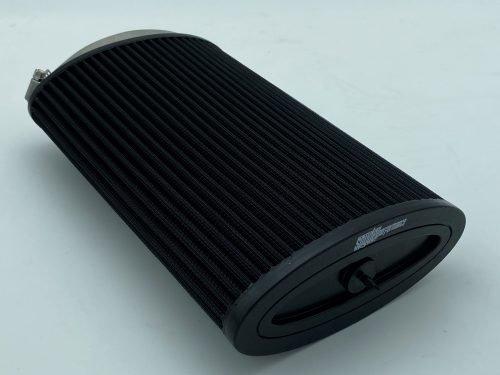 Porsche 987C Gen2 Cayman Performance  Air Filter (987C Cayman Gen2 All Models)