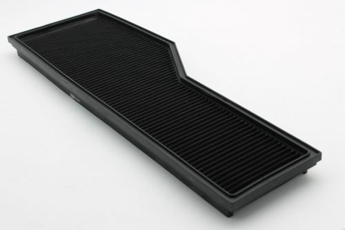 Porsche 997 Gen1 Performance  Air Filter (997 Gen1 Various Models)